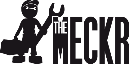 The Meckr